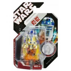 R2-D2 30th Anniversary