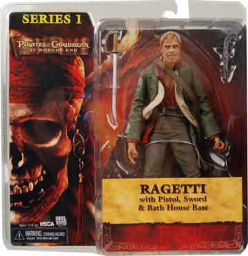 Ragetti Worlds End