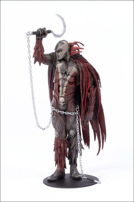 Raven Hellspawn 2 Reborn 3