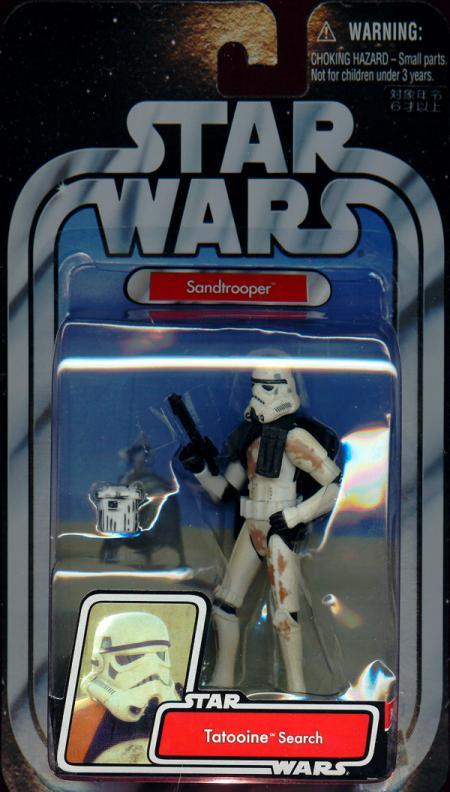 Sandtrooper 05, 12