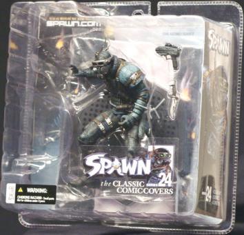 Spawn i064