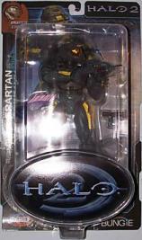 Steel Spartan Limited Edition