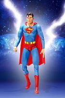 Earth-Prime Superboy Crisis Infinite Earths, series 3
