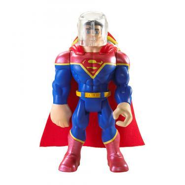 Superman DC Super Friends, connect-n-go
