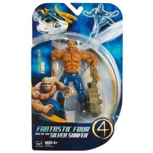 Super Strength Thing movie