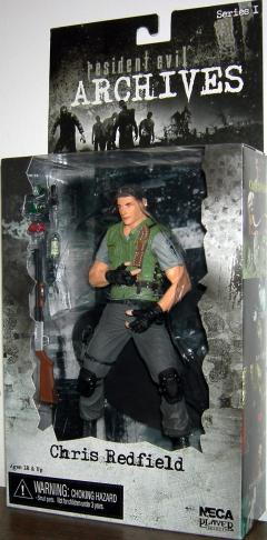 chrisredfield-archives.jpg