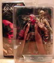hellboy2pack(teeth).jpg