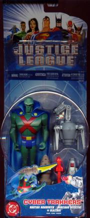 martianmanhunter(ct).jpg