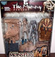 mummy(playset).jpg