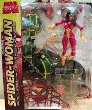 spiderwoman-ms.jpg