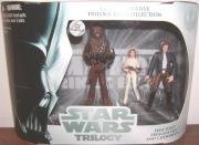 theempirestrikesback(dvd3pack).jpg