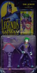 thejoker(legends).jpg