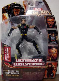 ultimatewolverine-ml.jpg