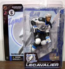 vincentlecavalier.jpg