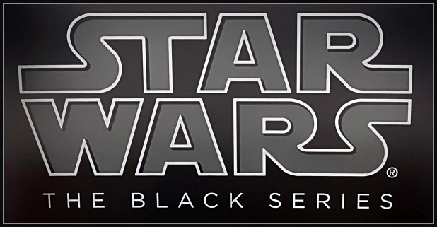star-wars-the-black-series-logo.jpg