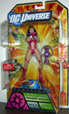 starsapphire-wonderwoman-dcu-t.jpg