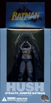 stealthjumperbatman(hush)t.jpg