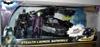 stealthlaunchbatmobile-withfigures-t.jpg