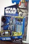 stealthoperationsclonetrooper-tru-t.jpg