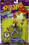 Steel-Shock Spider-Man (Electro-Spark)