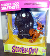 Sticky Situation Snapshots 2-Pack