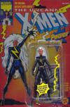 Storm (Power Glow, black costume)