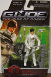 stormshadow-parispursuit-troc-t.jpg