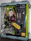stormshadowninja-sigma6-t.jpg