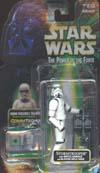 stormtrooper(commtech)t.jpg