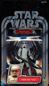 stormtrooper(deathstarattack)t.jpg