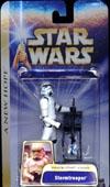 stormtrooper(deathstarchase)t.jpg