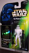 stormtrooper(green)t.jpg