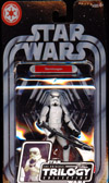 Stormtrooper (Original Trilogy Collection, #16)