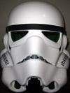 stormtrooper-helmet-t.jpg
