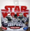 stormtrooperandrebeltrooper-gh-t.jpg