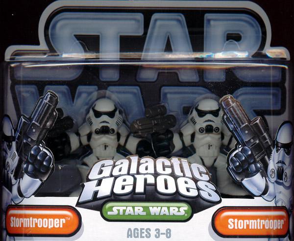 stormtroopers(gh).jpg