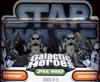 stormtroopers(gh)t.jpg