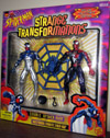 strangetransformations2pack-t.jpg