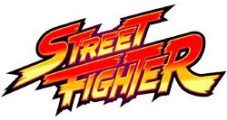 streetfighterlogo.jpg