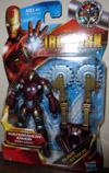 subterranean-armor-iron-man-armored-avenger-t.jpg