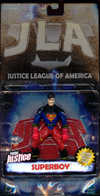superboy(jla)t.jpg