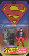 superboy(mos)t.jpg