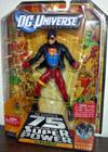 superboy-75th-t.jpg