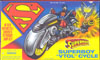 superboyvtolcycle(t).jpg