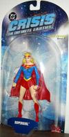 supergirl(coie)t.jpg