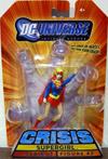 supergirl-43-t.jpg
