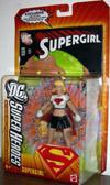 supergirl-dcsuperheroes-repaint-t.jpg