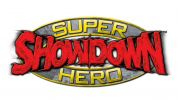 superheroshowdownlogo.jpg