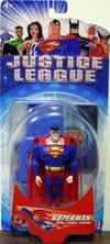 superman(JL)t.jpg