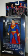 superman(boxed)t.jpg